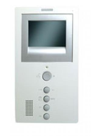 fermax intercom systems  infinity security appliances